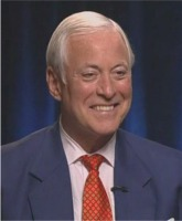 Brian Tracy says Think and Grow Rich made him a millionaire