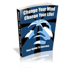 Change Your Mind Change Your Life eBook
