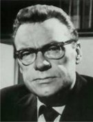 Earl Nightingale photo