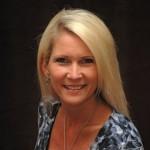 Lisa Jimenez Overcomes Fear of Failure